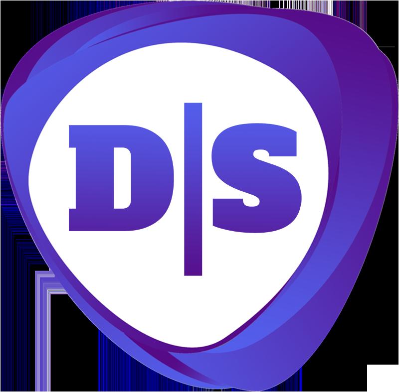 Deutsche Streamer Logo